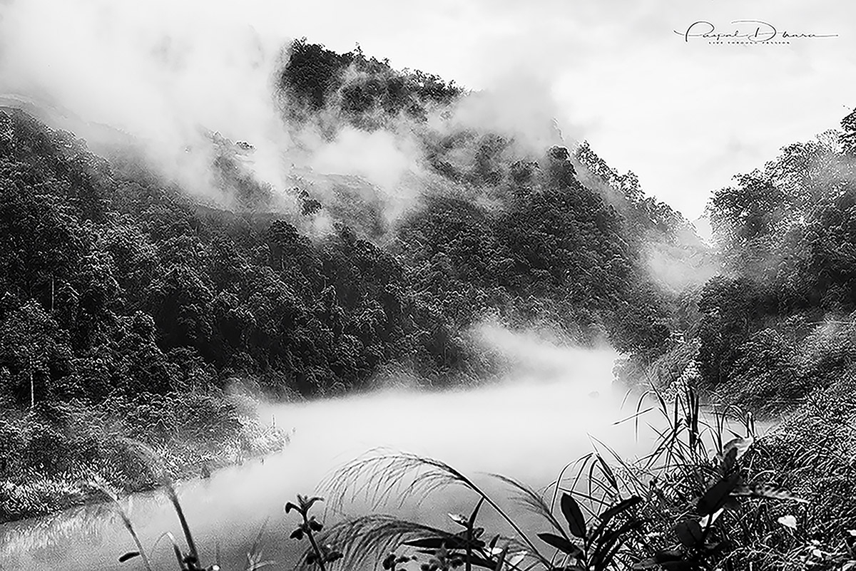 DSC_4623_Sikkim