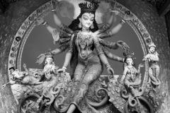 DSC_6269_Durgapujo_bw