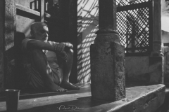 DSC_6356_Varanasi_bw