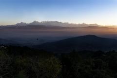 DSC_0462_Uttarakhand1