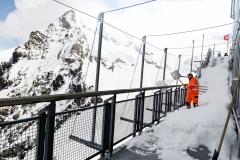 DSC_4321_Jungfraujoch