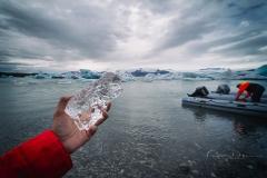 DSC_5810_Glacier