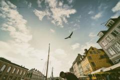 DSC_5926_urban_Nyhavn