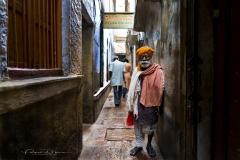 DSC_6327_Varanasi