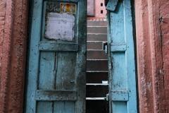 DSC_6331_Varanasi