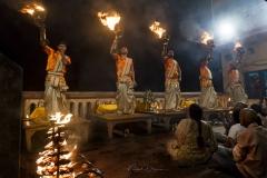 DSC_6430_Varanasi